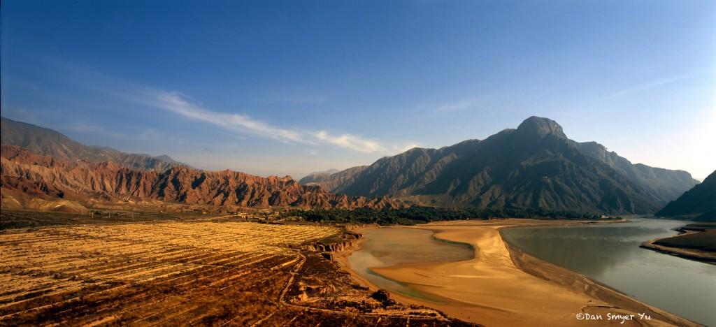 sambadragni-landscape-blog2-1024x468