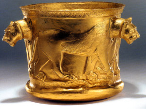 Gold_cup_kalardasht